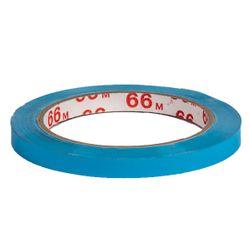 T/PVC-BL-0966